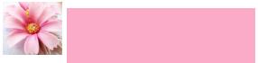 千葉クレイ教室ハートクレイ「HeartClay」DECOクレイクラフト